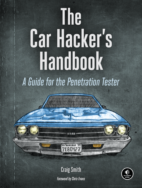carhackers_cover.png